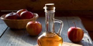 merk cuka apel untuk wajah, merk cuka apel yang bagus untuk wajah, merk cuka apel yang bagus, merk cuka apel terbaik