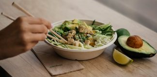resep pecel sayur, resep bumbu pecel sayur, cara membuat pecel sayur