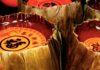 sejarah kue keranjang dan maknanya