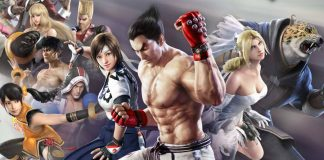 game fighting android terbaik, game fighting android terbaik, game fighting ios terbaik, game pertarungan android