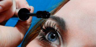 serum bulu mata terbaik, serum penumbuh bulu mata terbaik, serum pemanjang bulu mata terbaik
