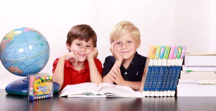 tabungan pendidikan anak, dana pendidikan anak, mempersiapkan dana pendidikan anak, menyiapkan dana pendidikan anak, pentingnya dana pendidikan anak