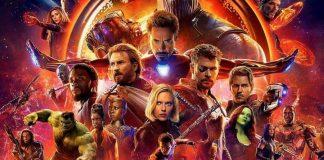 urutan film marvel, daftar film marvel, urutan lengkap film marvel, daftar lengkap film marvel