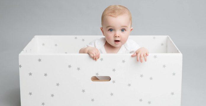 merk box bayi terbaik, box bayi terbaik, merk tempat tidur bayi terbaik