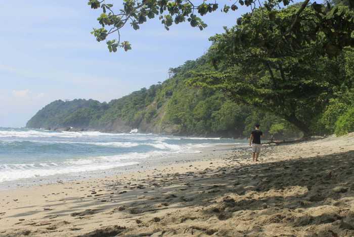 Traveling ke Cilacap? 15 Destinasi Wisata ini Wajib Masuk Daftar!