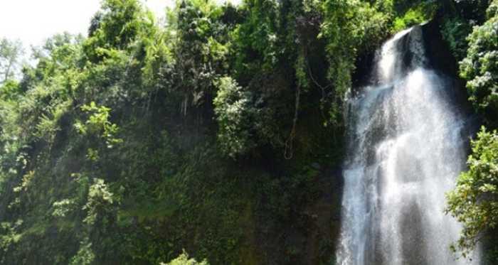 Destinasi Wisata Cilacap