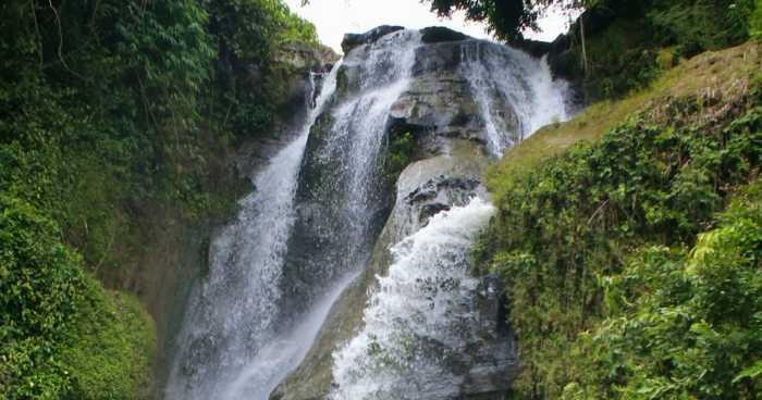 Tempat Wisata di Cilacap