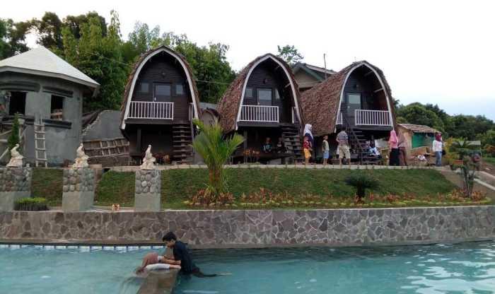 Destinasi Wisata di Palopo