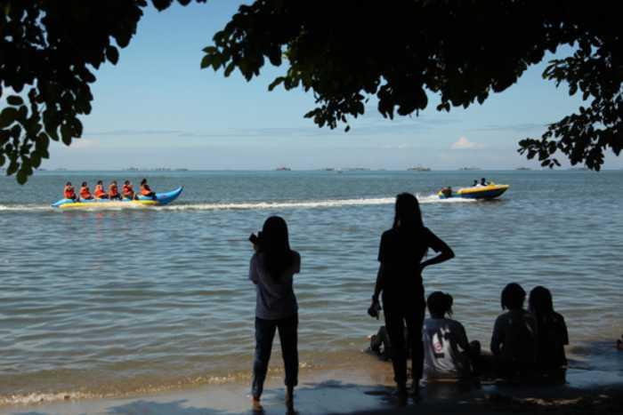 Destinasi Wisata Pantai di Palopo