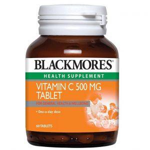 vitamin c yang bagus, merk vitamin c yang bagus untuk kulit, merk vitamin c yang bagus untuk daya tahan tubuh
