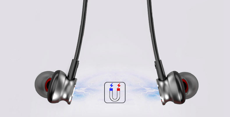 tips memilih headset bluetooth, cara memilih headset bluetooth
