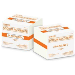 merk vitamin c yang bagus untuk daya tahan tubuh, merk vitamin c, vitamin c terbaik
