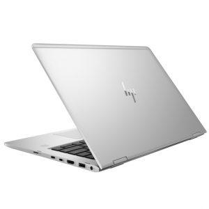laptop 2 in 1 terbaik 2019, laptop tablet terbaik, laptop 2 in 1 murah terbaik