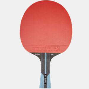 bet tenis meja terbaik di dunia, bet tenis meja terbaik