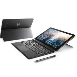 laptop 2 in 1 terbaik, laptop hybrid terbaik