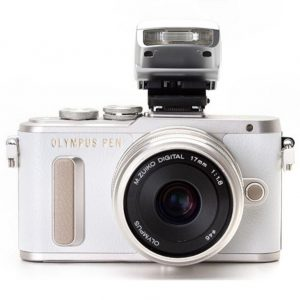 10 Kamera Untuk Vlog Terbaik Dan Terjangkau Tokopedia Blog