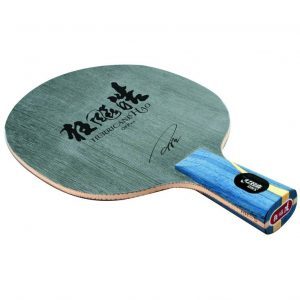 bet tenis meja terbaik di dunia, bet tenis meja terbaik, merk bet tenis meja terbaik