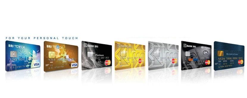Cara Cek Tagihan Kartu Kredit Standard Chartered Online Berbagi Info Kartu