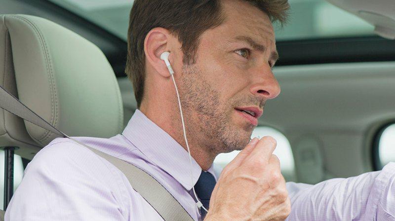 kegunaan headset bluetooth, fungsi headset bluetooth