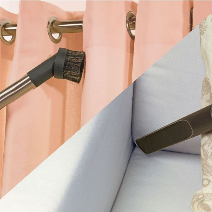tips memilih vacuum cleaner, cara memilih vacuum cleaner