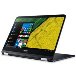 laptop 2 in 1 terbaik, laptop hybrid terbaik, laptop 2 in 1 terbaik 2019