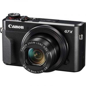 kamera untuk vlog, kamera vlog terbaik, kamera murah untuk vlog
