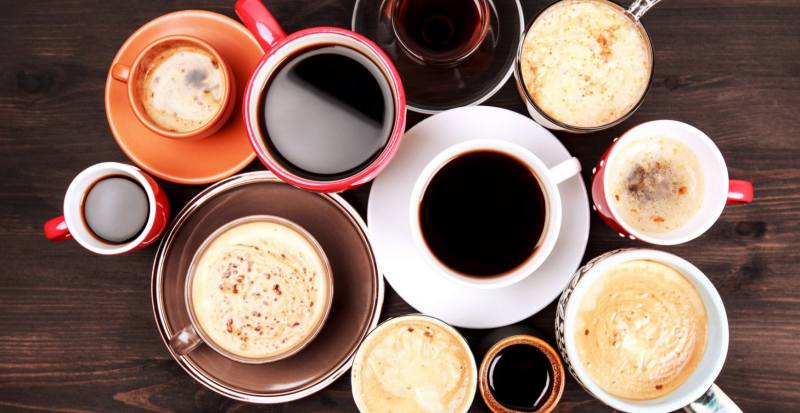 fungsi coffee maker, manfaat coffee maker