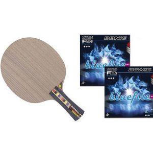 merk bet tenis meja terbaik, bet pingpong terbaik, merk bet pingpong terbaik