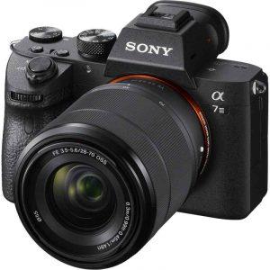 kamera murah untuk vlog, kamera yang bagus untuk vlog, kamera terbaik untuk vlog