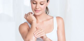 merk body lotion, body lotion terbaik, merk body lotion yang bagus untuk memutihkan kulit