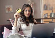 cara cek limit kartu kredit bca, bri, standard chartered, mega, bni, hsbc, uob, ocbc nisp, aeon, citi bank