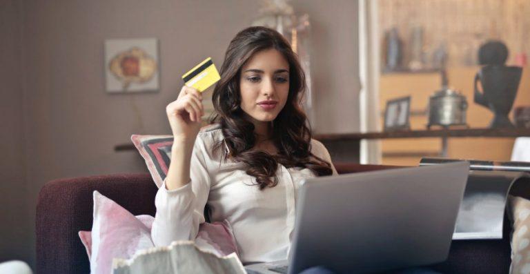 19+ Cara Aktivasi Kartu Kredit Standard Chartered Via Sms Terbaru