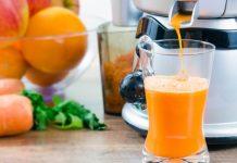 fungsi juicer, manfaat juicer, cara kerja juicer