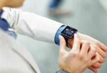 fungsi smartwatch, manfaat smartwatch