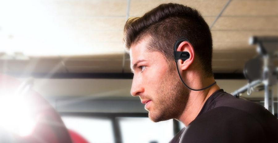 10 Fungsi Dan Kelebihan Headset Bluetooth Tokopedia Blog