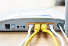 fungsi router, fungsi router wifi, pengertian dan fungsi router, bagian bagian router, cara kerja router, cara kerja router wifi