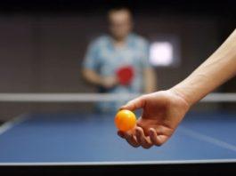 bet tenis meja terbaik di dunia, bet tenis meja terbaik, merk bet tenis meja terbaik, bet pingpong terbaik, merk bet pingpong terbaik