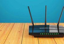 tips memilih router wifi, cara memilih router