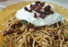 Kuliner Khas Sabang