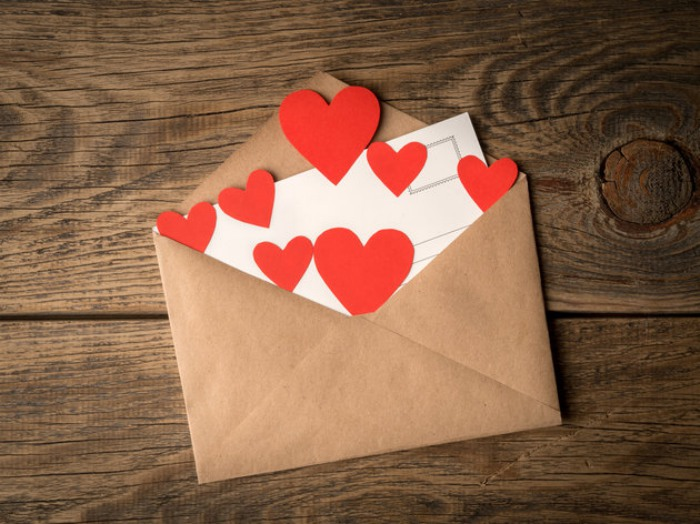 Sejarah dan Fakta Hari Valentine