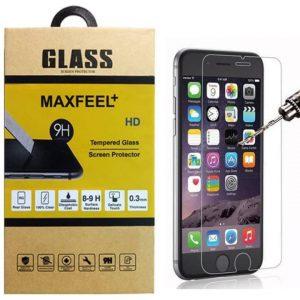 merk tempered glass berkualitas, merk tempered glass yang bagus