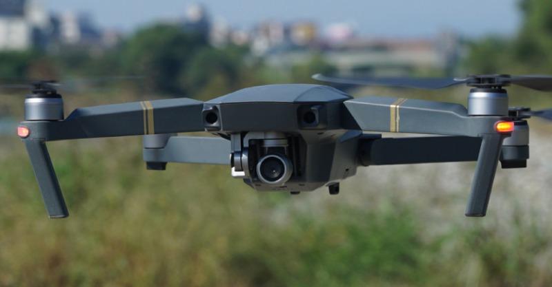 9 Kelebihan dan Kekurangan DroneX Pro - Tokopedia Blog