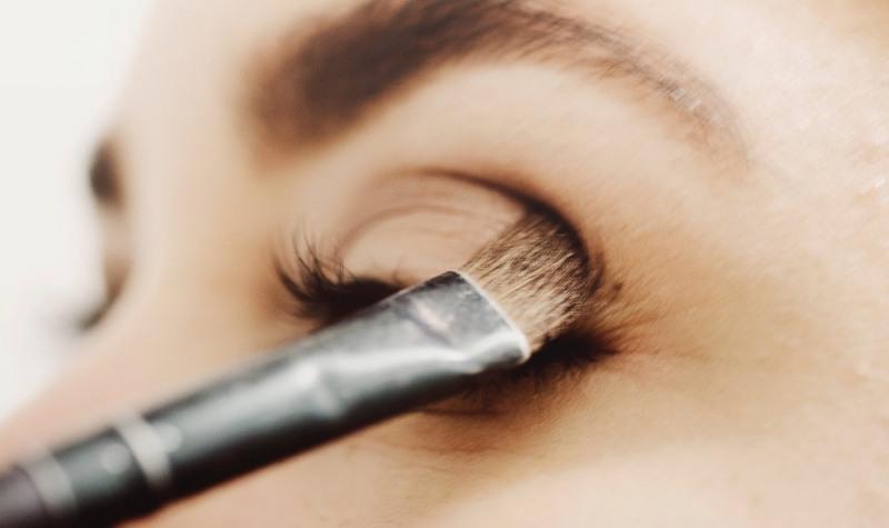 review ultima ii palette eyeshadow, kelebihan ultima ii palette eyeshadow, ultima ii palette eyeshadow gilded glitz