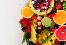 buah beracun, buah yang beracun, buah berbahaya