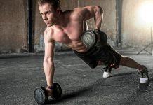 olahraga membakar kalori, olahraga yang paling banyak membakar kalori, olahraga yang paling cepat menurunkan berat badan, olahraga yang membakar lemak paling banyak, olahraga pembakar kalori