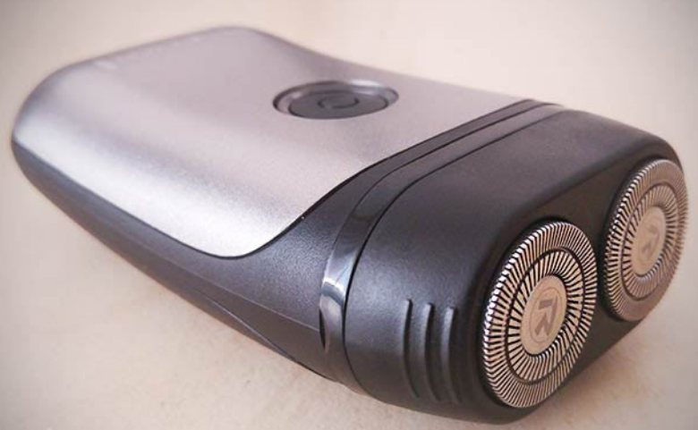 review alat cukur remington, kelebihan dan kekurangan alat cukur remington, kelebihan dan kekurangan remington travel rotary shaver