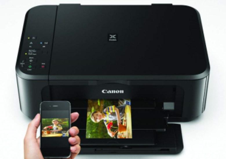 7 Kelebihan dan Kekurangan Canon Pixma G2010 - Tokopedia Blog