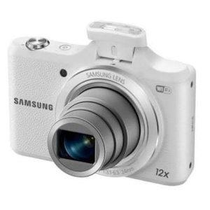 kamera pocket terbaik di bawah 2 juta, pocket camera terbaik