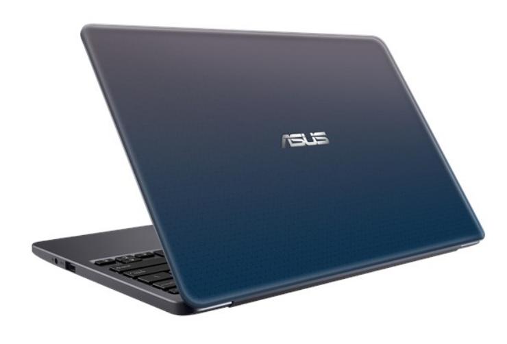 Laptop Harga 2 Jutaan yang paling laris laptop asus e203