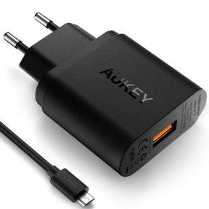charger fast charging, charger fast charging terbaik